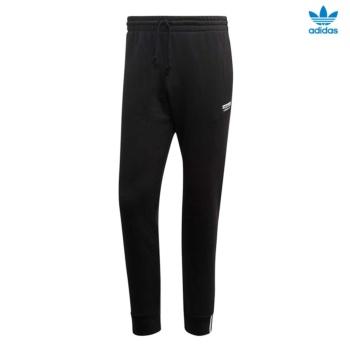 Pantalón adidas ED7235