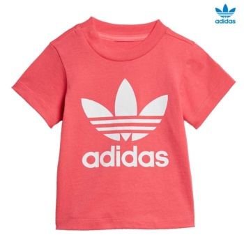 Camiseta adidas ED7682