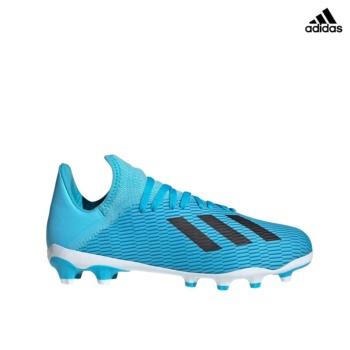 Bota de Fútbol adidas X 19.3 MG EF7550