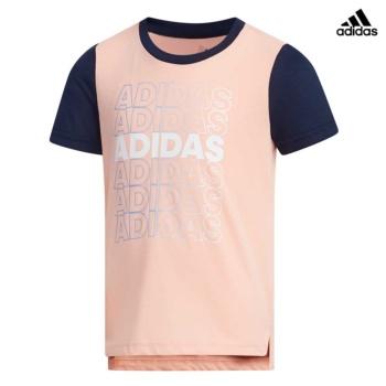 Camiseta adidas EH4083