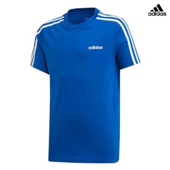 Camiseta adidas 3 Bandas EI7984