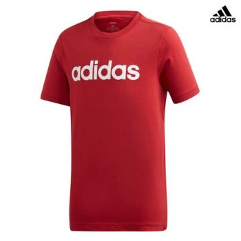 Camiseta adidas Linear EI7989
