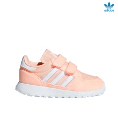 ZAPATILLA ADIDAS FOREST GROVE
