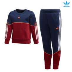 CHANDAL ADIDAS OUTLINE
