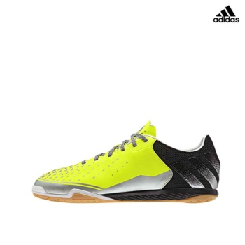 adidas ACE 16.2 Court S31932