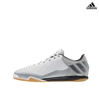 adidas ACE 16.2 COURT S31933