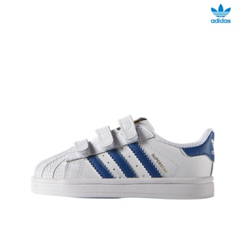adidas Superstar Foundation CF I S74946