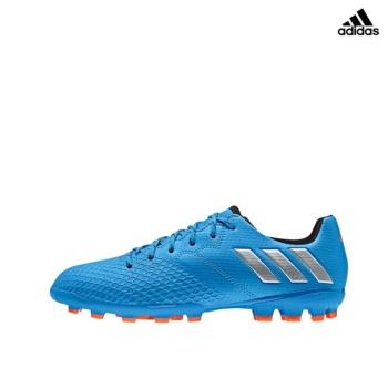 adidas Messi 16.3 AG J S80586