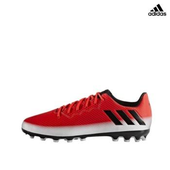 adidas Messi 16.3 AG J S80761