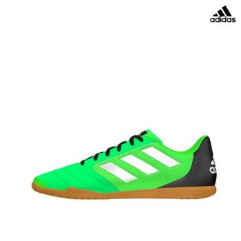 Zapatilla de Fútbol adidas ACE 17.4 Sala S82227