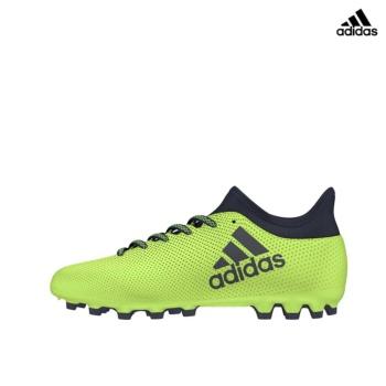 Bota de Fútbol adidas X 17.3 AG S82462