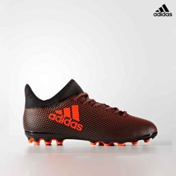 Bota de Fútbol adidas X 17.3 AG S82643