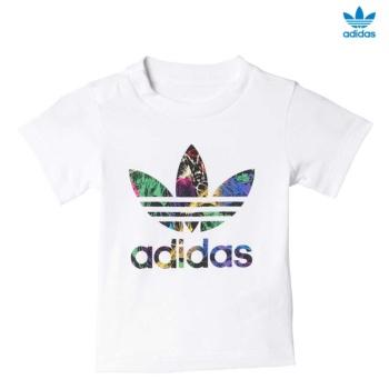 adidas I Animal Tee S95979