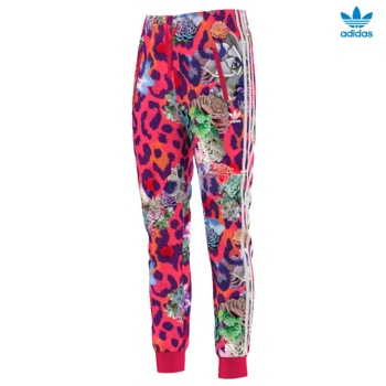 adidas J SROSE Pants S96104