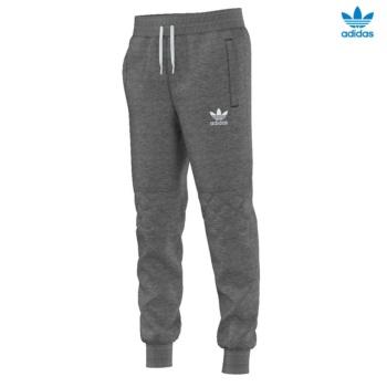 adidas J FL EN Pants S96122