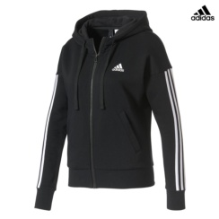 CHAQUETA ADIDAS ESSENTIALS