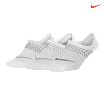 Calcetín Nike 3 Pares SX5277-100