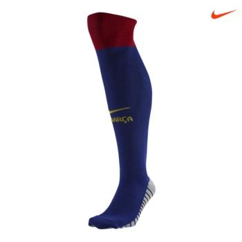 Calcetín Nike FC Barcelona SX7430-455