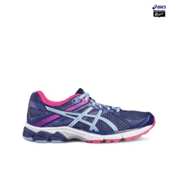 ZAPATILLA ASICS GEL INNOVATE 7