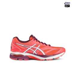 ZAPATILLA ASICS GEL PULSE 8