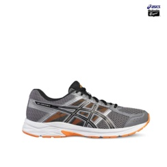 ZAPATILLA ASICS GEL CONTEND 4