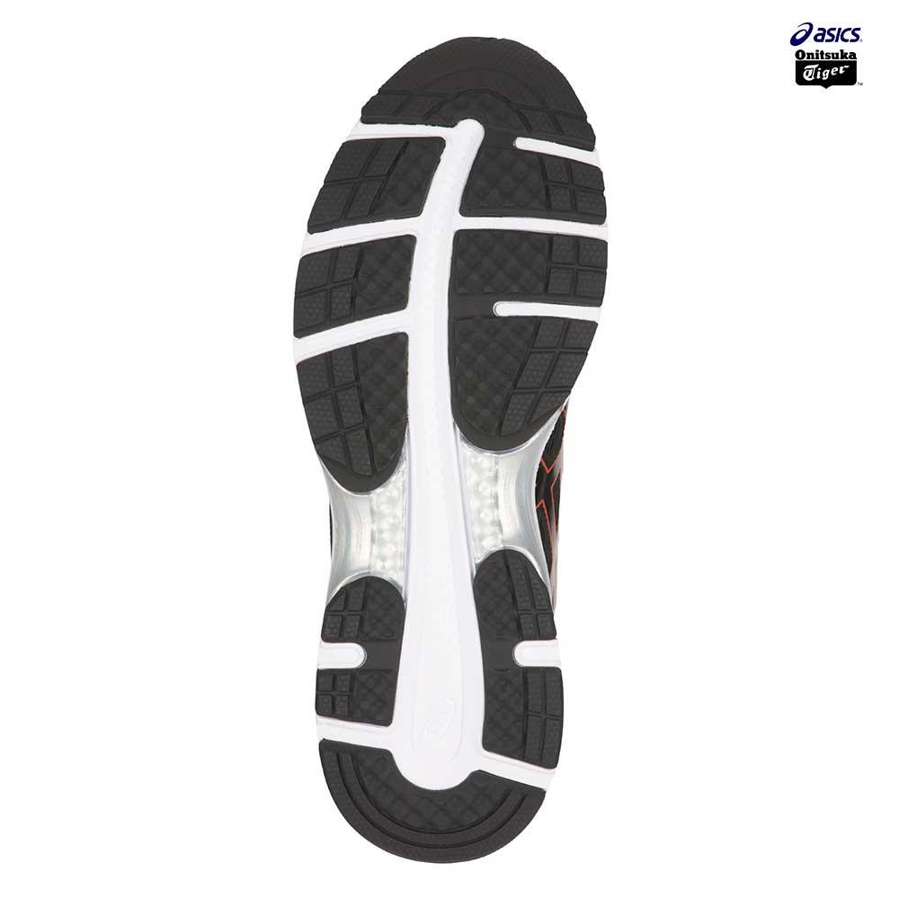 asics t7d3n 9006 zapatillas de