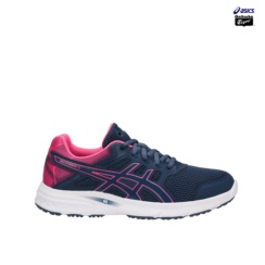 ZAPATILLA ASICS GEL EXCITE 5