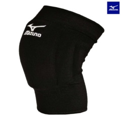 RODILLERA MIZUNO TEAM KNEEPAD JUNIOR