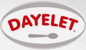 DAYELET