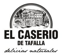 EL CASERIO DE TAFALLA