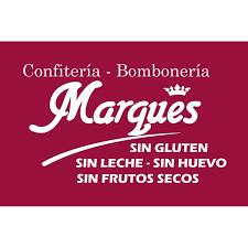 CONFITERIA EL MARQUES