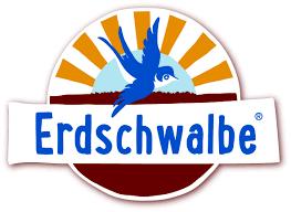ERDSCHWALBE
