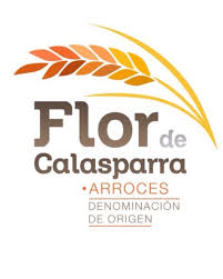 FLOR DE CALASPARRA
