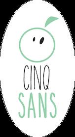 CINQ SANS