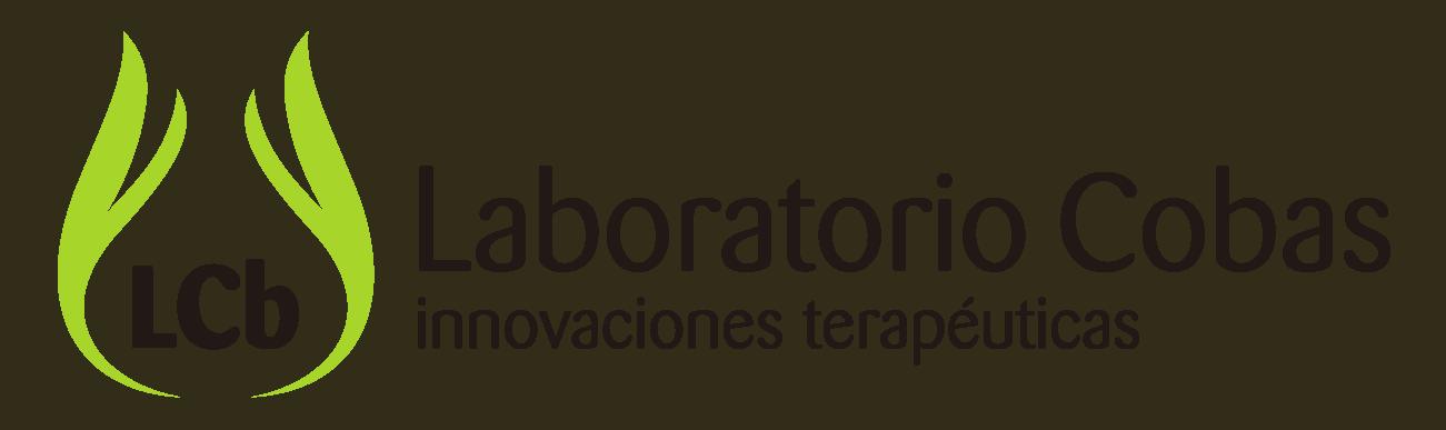 LABORATORIO COBAS
