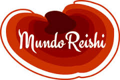 MUNDO RESIHI