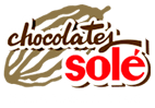 CHOCOLATES SOLE