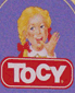 TOCY