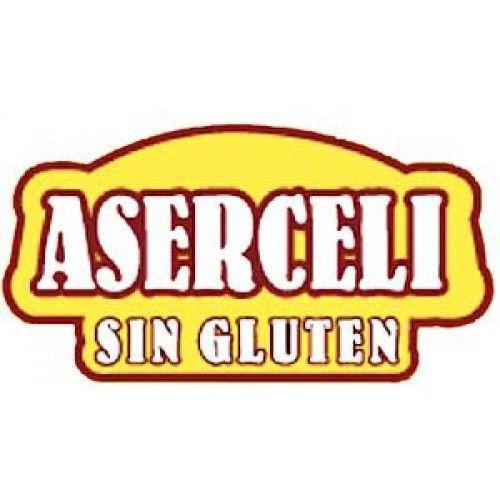 ASERCELI