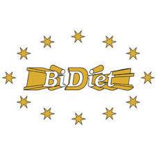 BIDIET