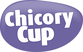 CHICORYCUP
