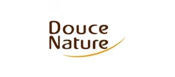 DOUCENATURE