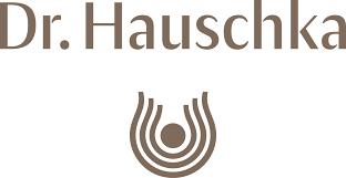 DR. HAUSCKHA