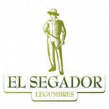 EL SEGADOR
