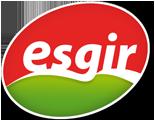 ESGIR