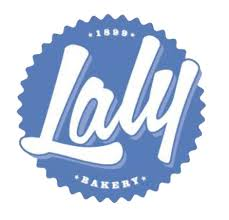 LALY BAKERY