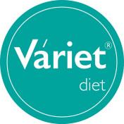 VARIET DIET