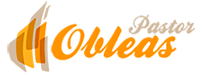OBLEAS PASTOR