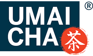 UMAI CHA