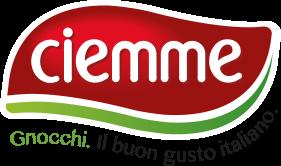 CIEMME
